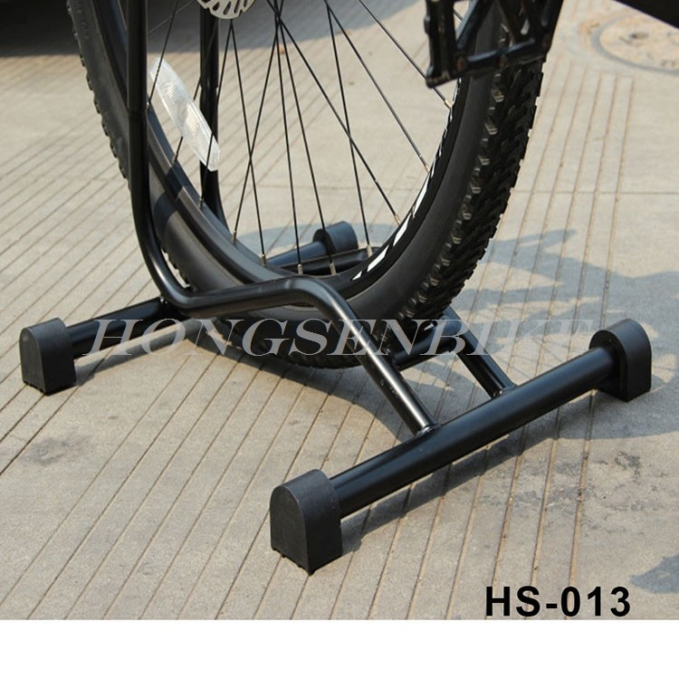 Fat Bike For Sale >> Customized Fat Bike Cycle Stand Bicycle Modern Parking ...