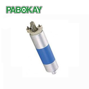 Mercedes W202 Fuel Pump