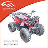 forward+reverse gear 1000w atv for adults very popular on sale