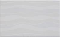 price tile 250x400 glazed ceramic wall tile Acid-Resistant for living room, kitchen and bathroom