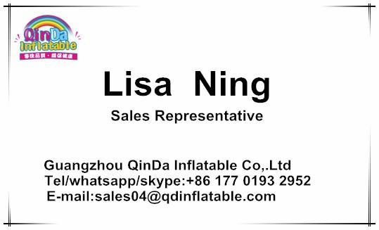 8635c4cbfa por favor não hesite em entrar em contato comigo se você precisar de alguma  ajuda.Lisa Ning  (Mobil Whatsapp WeChat) 86-177 0193 2952.
