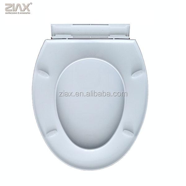 Wc Bril Maten.Reparaties Polyethyleen Sanitair Wc Bril In Universele Maat Buy Toilet Seat Polyethyleen Wc Bril Sanitair Product On Alibaba Com