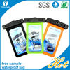 cool waterproof dry bags for iphone 6