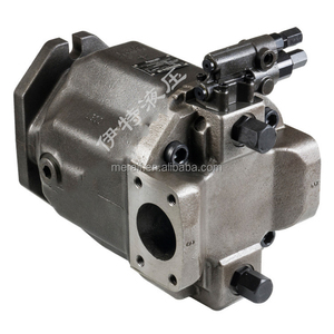 ITTY factory OEM Rexroth hydraulic pump piston pump A8V A10SVO70 A10SVO100 A10SVO28 oil pump