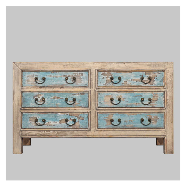 Asian furniture antique reproduction hardware Chinese cabinet wholesale  antiques china cabinets - China Antique Reproduction Furniture China Wholesale 🇨🇳 - Alibaba