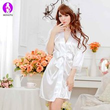 94f423e16e22b Satin Pajama Lingerie Wholesale
