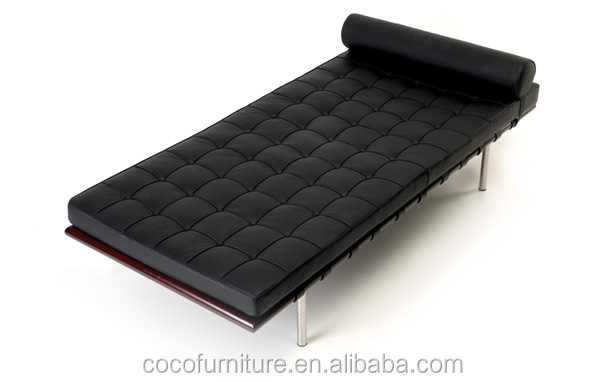 barcelona liege wohnzimmer sofa produkt id 233132670. Black Bedroom Furniture Sets. Home Design Ideas