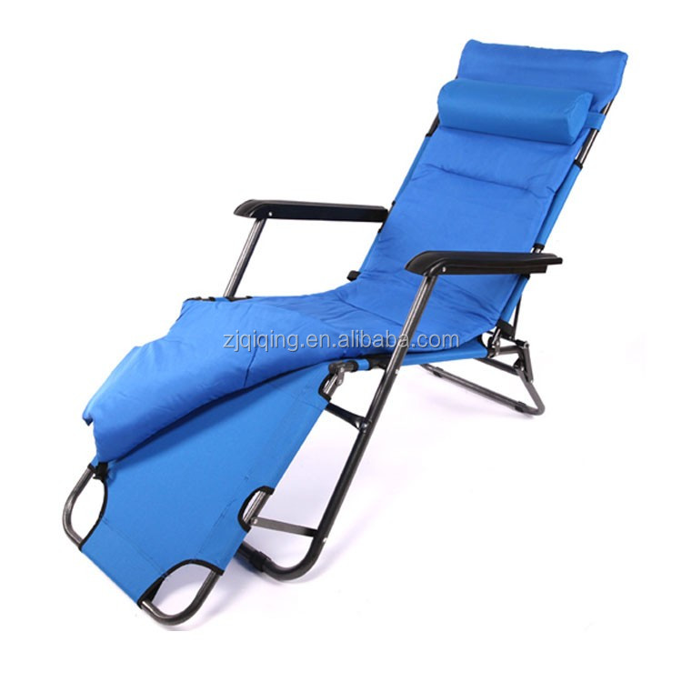 2016 cheap of morden lounge chair/outdoor lounge chair/beach lounge JF-09-8