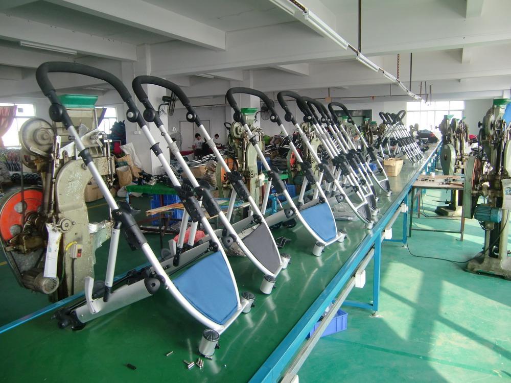 producing line.JPG