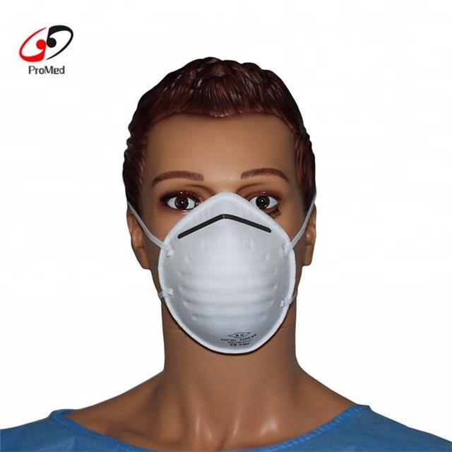 3m dust face masks