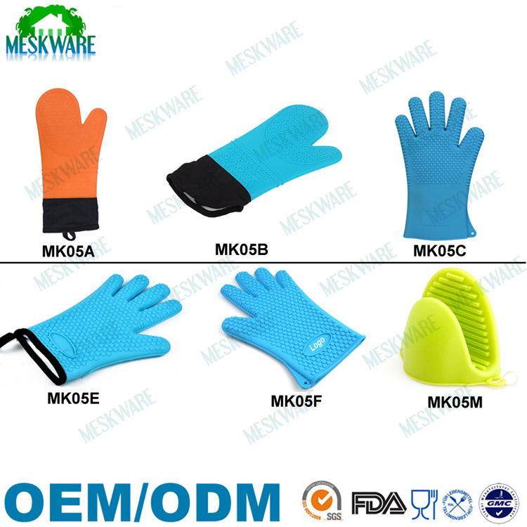 All kinds of gloves.jpg