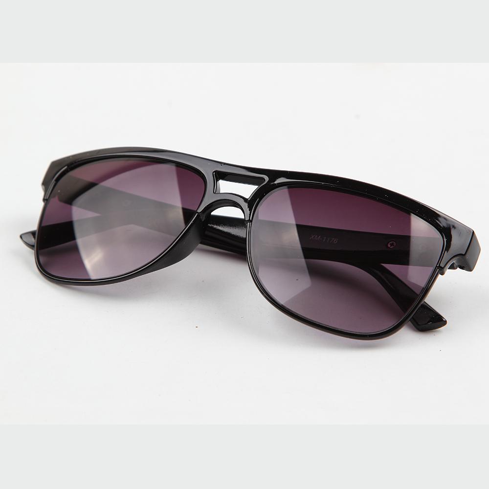 Design Optics Sunglasses  design optics colorful frames personal reading glasses latest