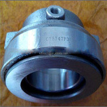 Automotive Clutch Bearing Assembly CT5747F3 NTN CT5747F3