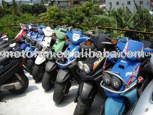 Yamaha Tw Cdi, Yamaha Tw Cdi Suppliers and Manufacturers at