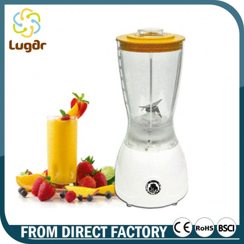 Highest Quality Small Electric Blender Motor 220V