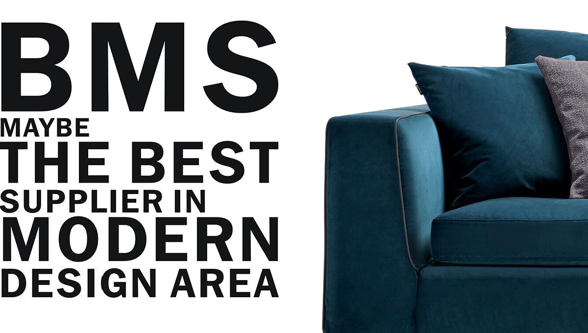 Foshan BMS Furniture Co., Ltd. - Wooden Furniture (Only Sales ...