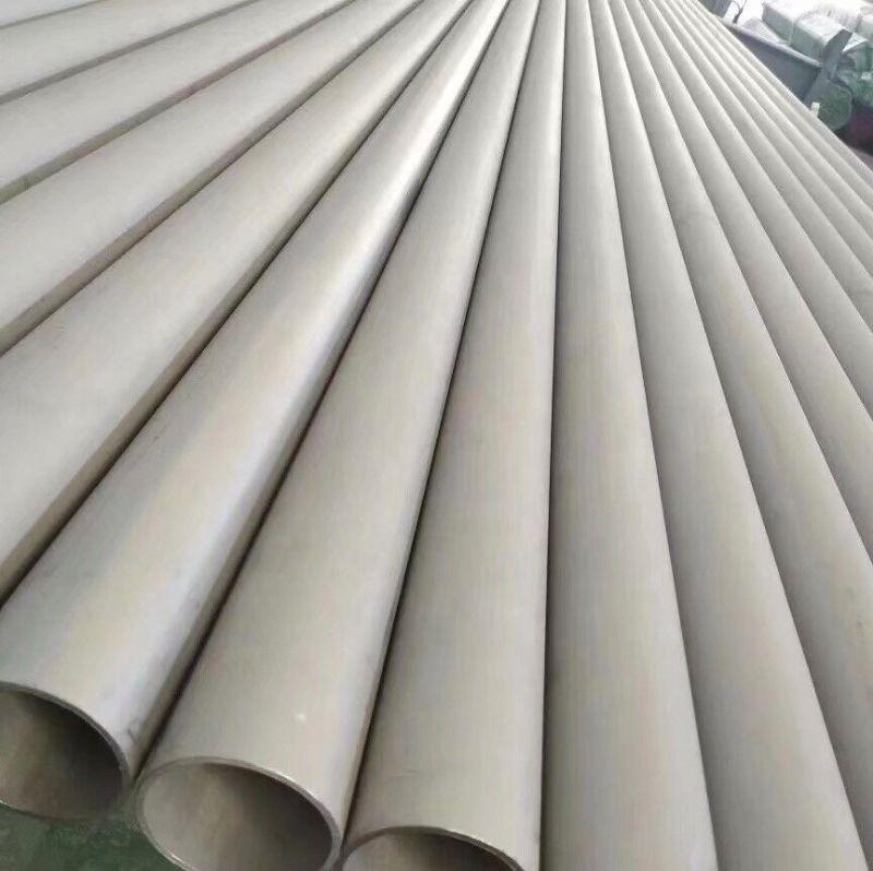 China Column Stainless Steel Cladding, China Column