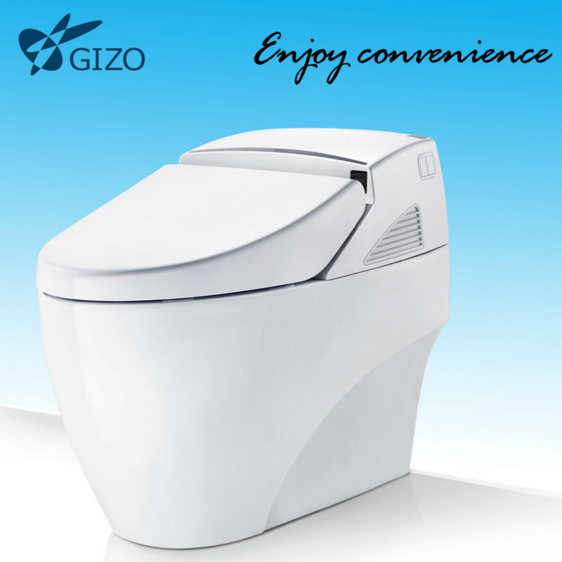 American Standard Toilet Bathroom Set Ceramic Sanitary Ware Products ...