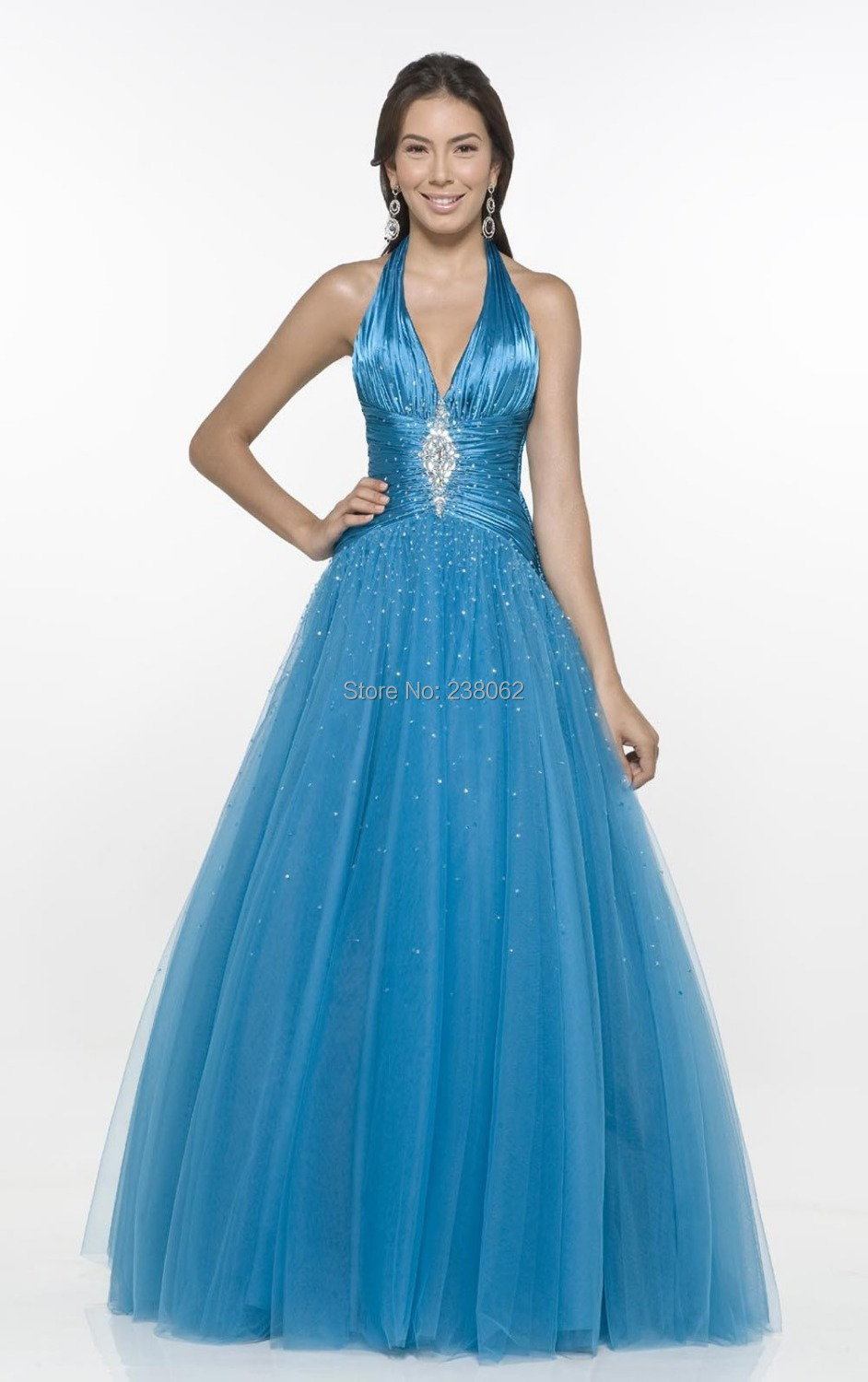 Cheap Masquerade Dresses Uk, find Masquerade Dresses Uk deals on ...