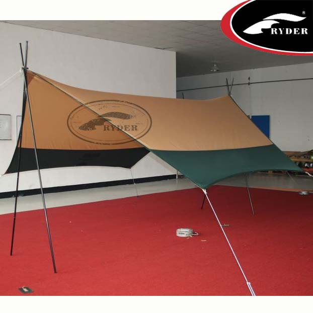& Tent Fly Sheet Wholesale Tent Fly Suppliers - Alibaba