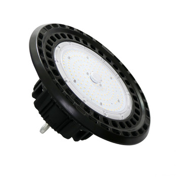 high brightness IP65 outdoor Industrial UFO  ce rohs150W high bay light