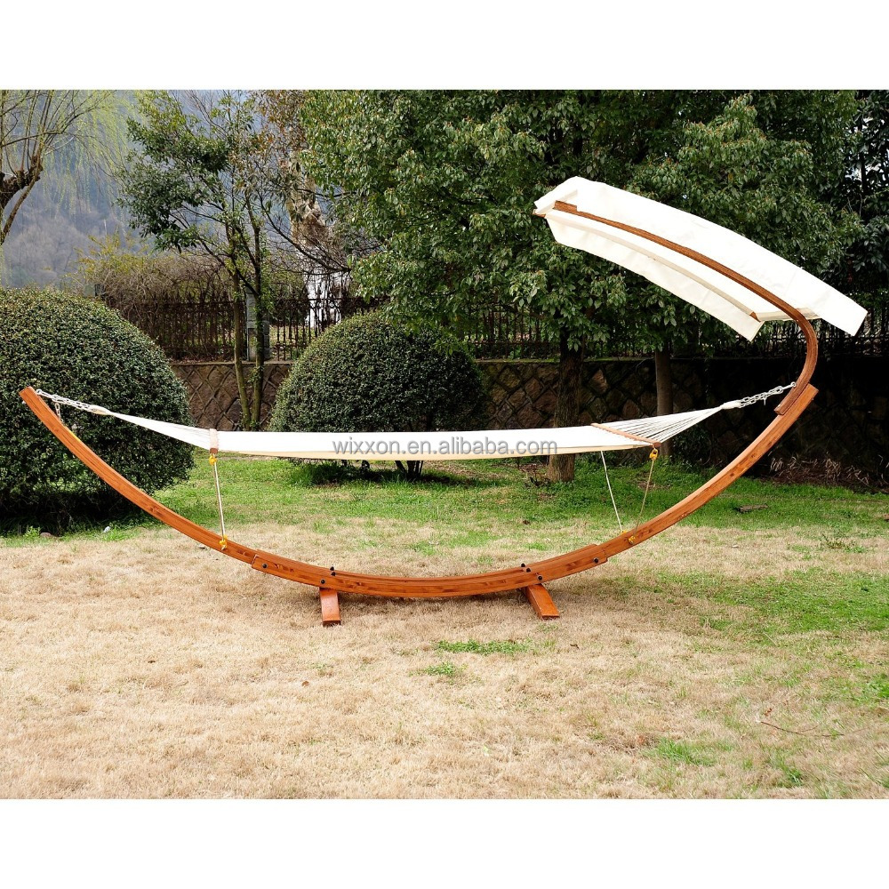 Canopy Hammock Swing Canopy Hammock Swing Suppliers and Manufacturers at Alibaba.com  sc 1 st  Alibaba & Canopy Hammock Swing Canopy Hammock Swing Suppliers and ...
