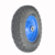 4.80/4.00-8 High Quality Elastic PU Foam Wheels