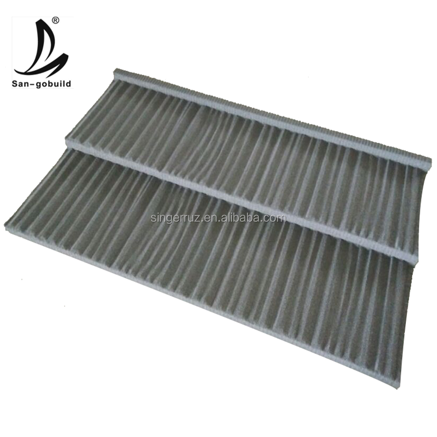 Roofing tile kajaria floor tiles roofing tile kajaria floor tiles roofing tile kajaria floor tiles roofing tile kajaria floor tiles suppliers and manufacturers at alibaba dailygadgetfo Choice Image
