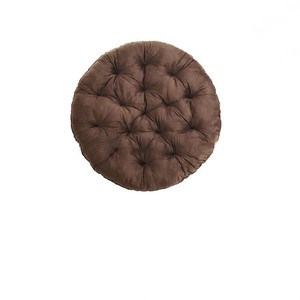 Custom Size Office Soft Seat Cushion