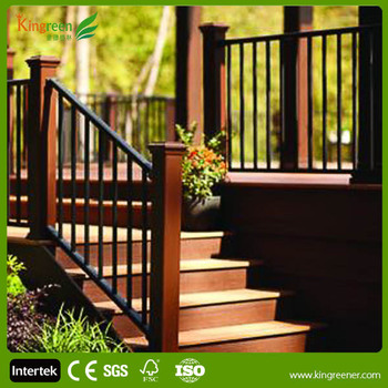 2016 New Arrival Outdoor Deck Railing Lowes Green Building Materials - Buy  Deck Railing Lowes,Deck Railing,Outdoor Deck Railing Lowes Product on