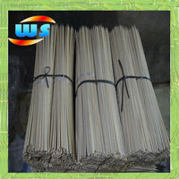 Agriculture/bamboo Raw Materials/support Plant Growing Flower ...