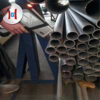 sa 179 seamless steel tube/astm a380 stainless steel tube 32mm