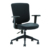 Task Chair with Arms computer chair/mesh staff chair
