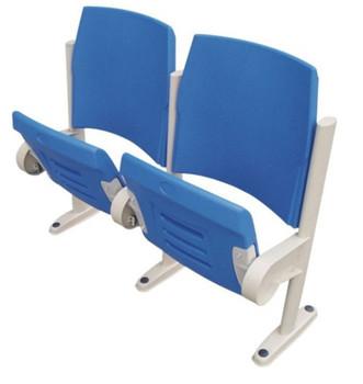 CT Q20 Modern Design Plastic Folding Stadium Chair/stadium Seat/stadium  Seating