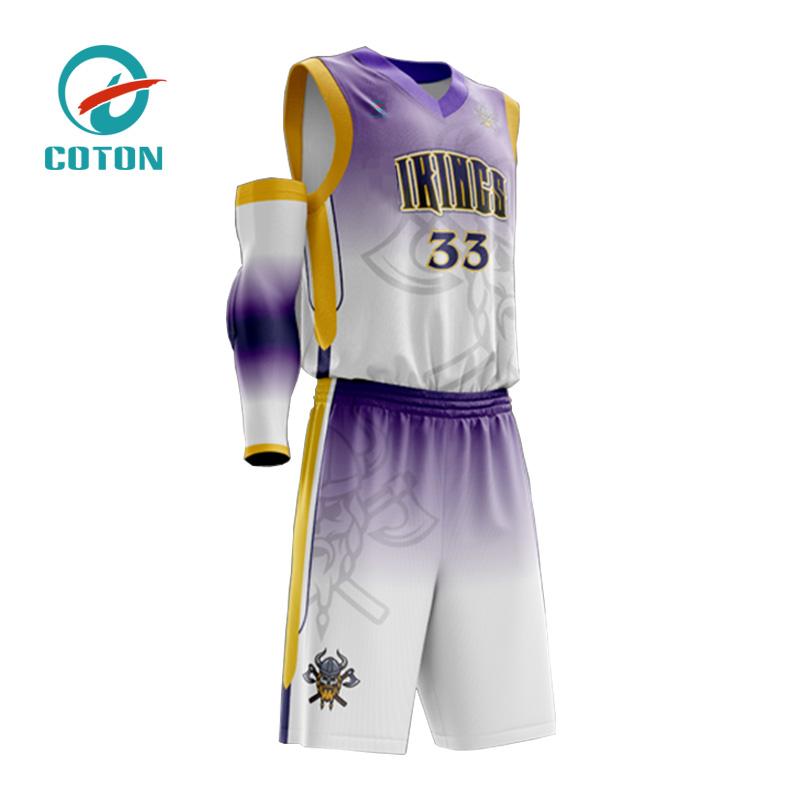 Blank Solicitation Letter For Basketball Uniforms Blank Basketball Uniforms Digital Basketball Uniforms Buy Solicitation Letter For Basketball
