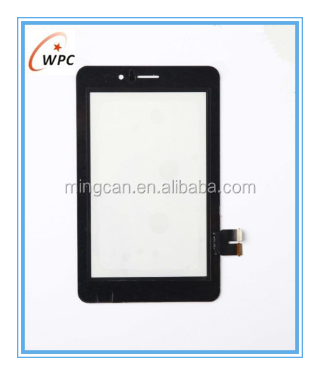 Excellent quality for 7 inch touch screen tablet pc m704