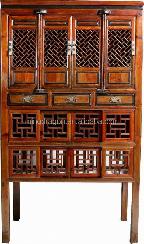 Antique Reproduction Chinese Wedding Cabinet, Antique Reproduction Chinese  Wedding Cabinet Suppliers and Manufacturers at Alibaba.com - Antique Reproduction Chinese Wedding Cabinet, Antique Reproduction