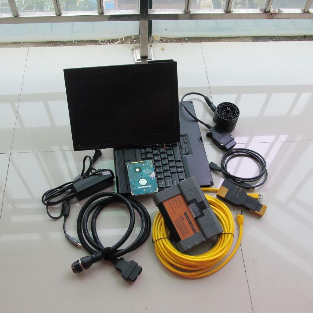 2015 новый для bmw icom a2 с программным обеспечением 2015.12 В экспертный режим исида isid icom a2 до н . э . для bmw с X201T ноутбук ( i7, 4 ГБ ) сенсорный экран