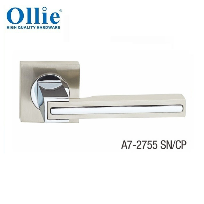 China Fusion Door Handles, China Fusion Door Handles ...