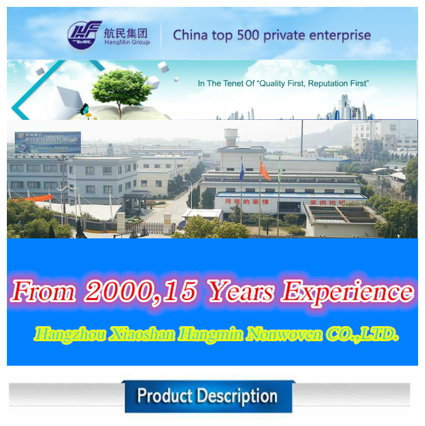 Home Appliance Usage And Microfiber Material Watch Glass Screen ...