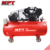 MPT 3HP 100L 8bar air compressor price