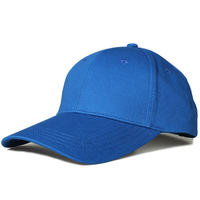 2016 Custom Curved Design Good Quality Base Ball Caps Hats With Sandwich Panel