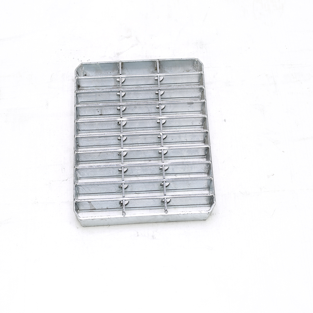 China factory steel grating for ditch cover for driveway drainage grates Chinese Manufacturer