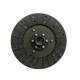 wholesale clutch disc manufacturers daikin 254mm tractor clutch disc