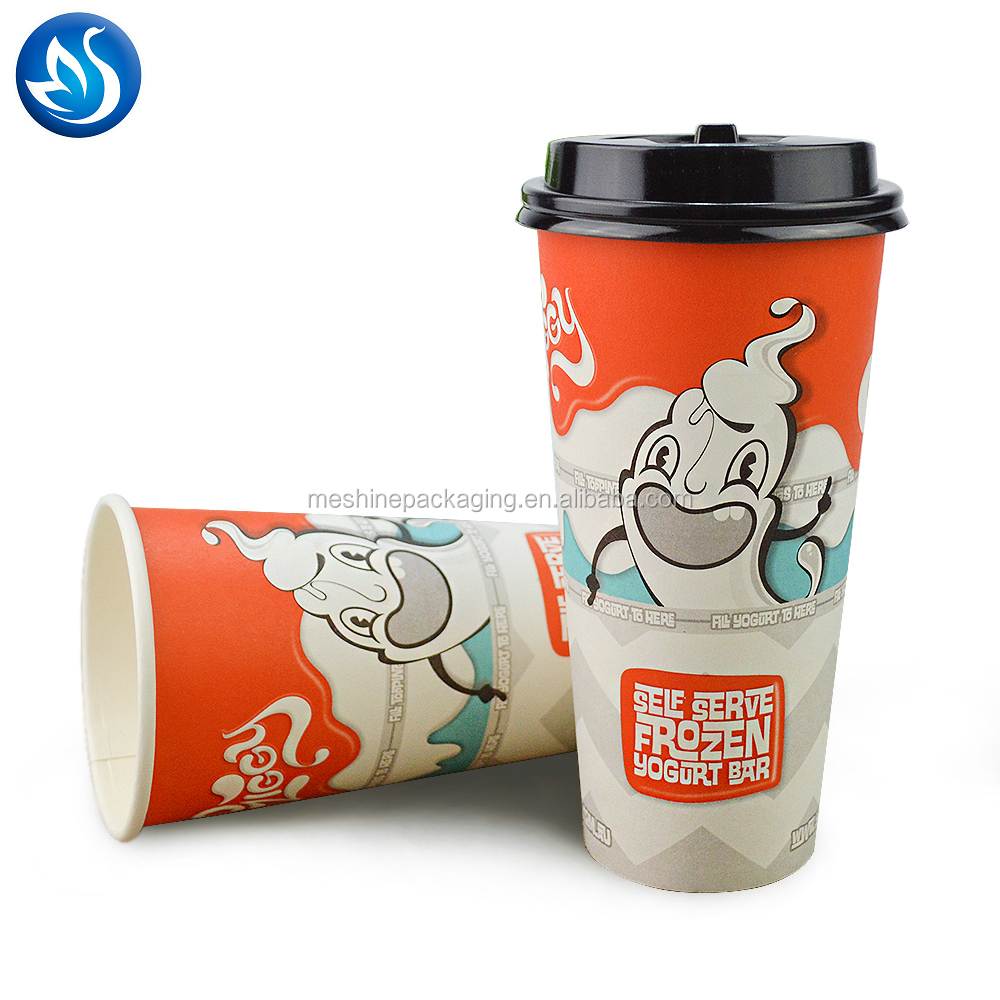 hot paper cup sleeve,custom paper coffee cup sleeve with logo,coffee paper cups