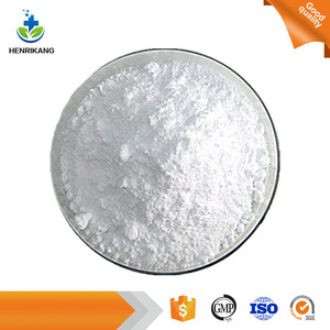 Hydroxyzine, Hydroxyzine Suppliers and Manufacturers at