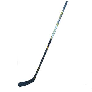 Custom Ice Hockey Sticks Wholesale, Hockey Stick Suppliers - Alibaba
