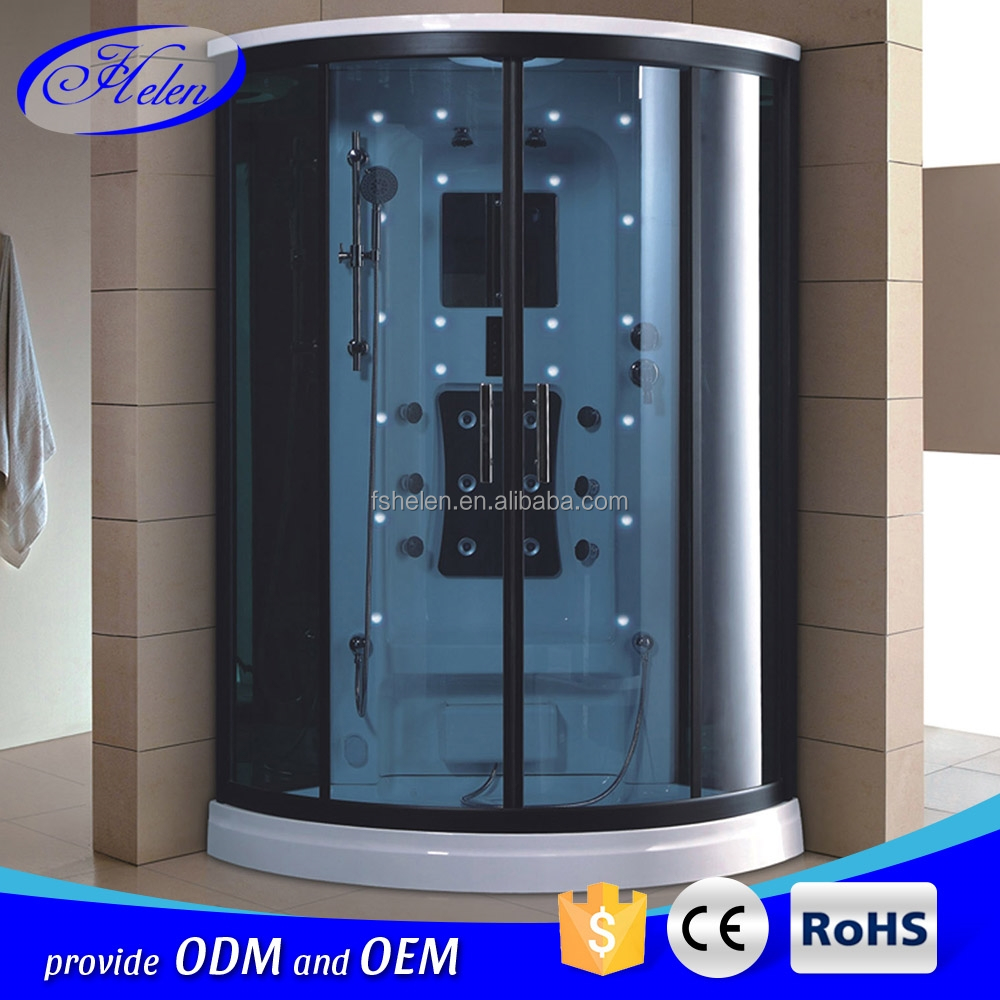 Steam Room Price Wholesale, Steam Suppliers - Alibaba