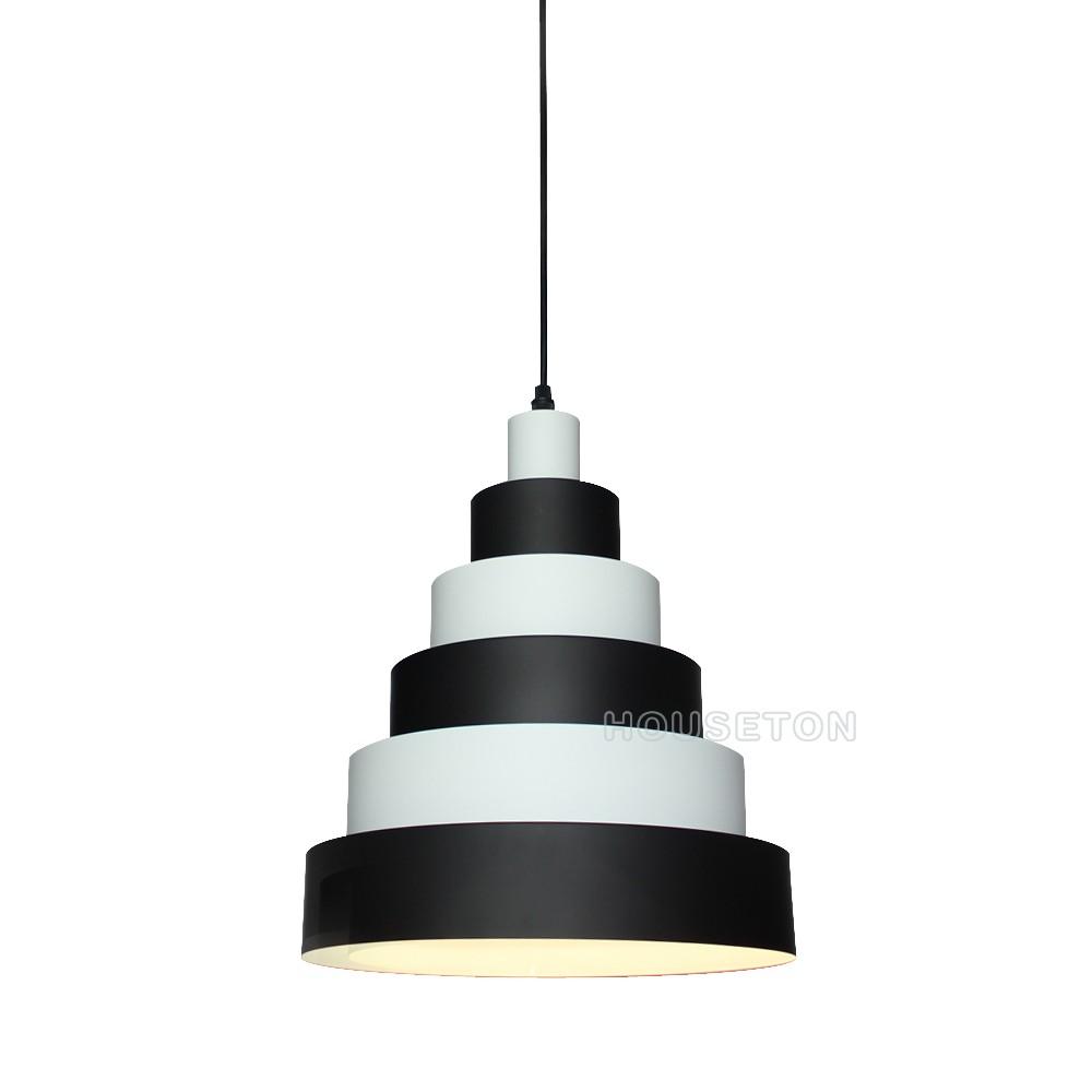 Latest Design Drop Home Retractable Chandelier Light,Drop Home ...