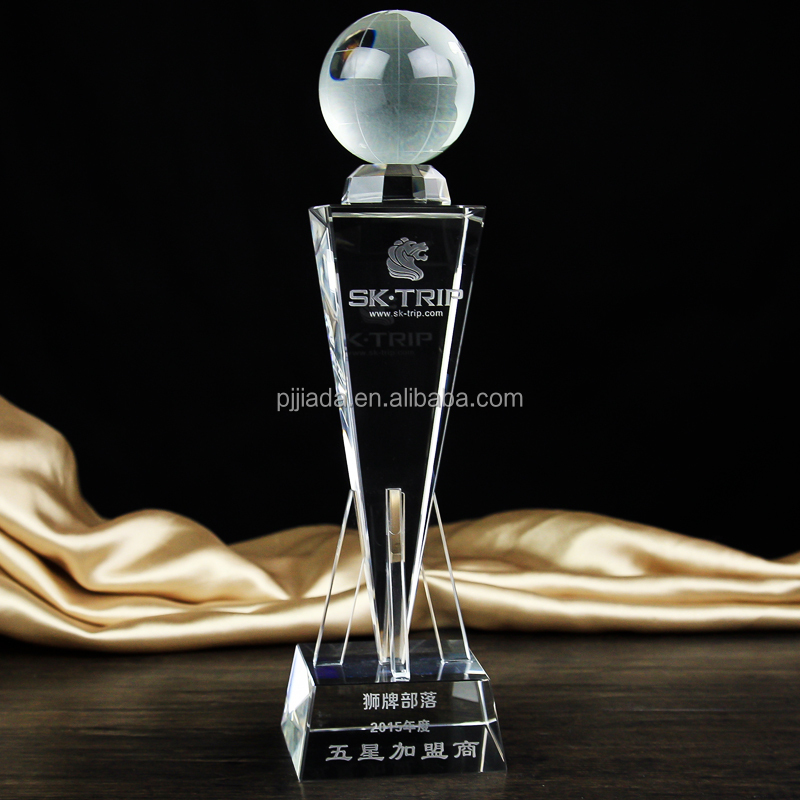 Crystal Trophy Wholesale, Trophy Suppliers   Alibaba